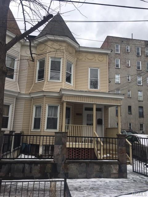 2958 Briggs Ave Avenue, Bronx, NY 10458 (MLS #4908636) :: Mark Boyland Real Estate Team