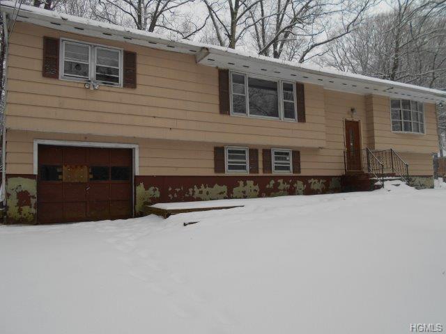 38 Bellevue Road, Highland, NY 12528 (MLS #4908752) :: Mark Boyland Real Estate Team