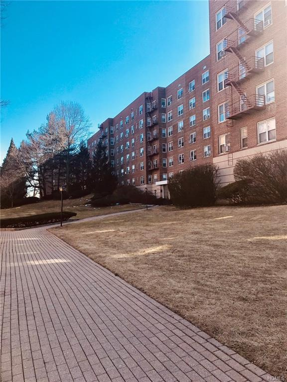 1304 Midland B55, Yonkers, NY 10704 (MLS #4908864) :: Mark Boyland Real Estate Team