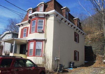 79 W Main Street, Port Jervis, NY 12771 (MLS #4908893) :: Mark Boyland Real Estate Team