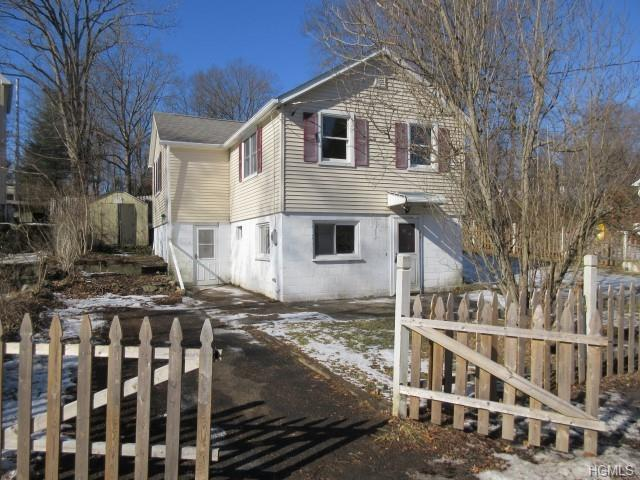 84 Slater Road, Patterson, NY 12563 (MLS #4908956) :: Stevens Realty Group