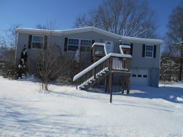 987 Orlando Street, Kingston, NY 12401 (MLS #4908965) :: Mark Boyland Real Estate Team