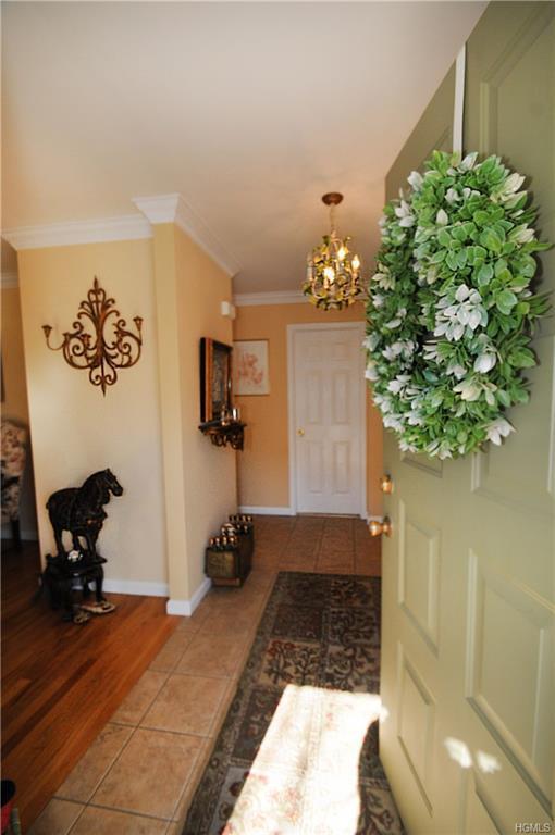 13 Santiago Avenue, Haverstraw, NY 10927 (MLS #4909008) :: Mark Boyland Real Estate Team