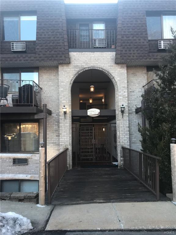 512 Kemeys Cove #512, Briarcliff Manor, NY 10510 (MLS #4909110) :: William Raveis Legends Realty Group