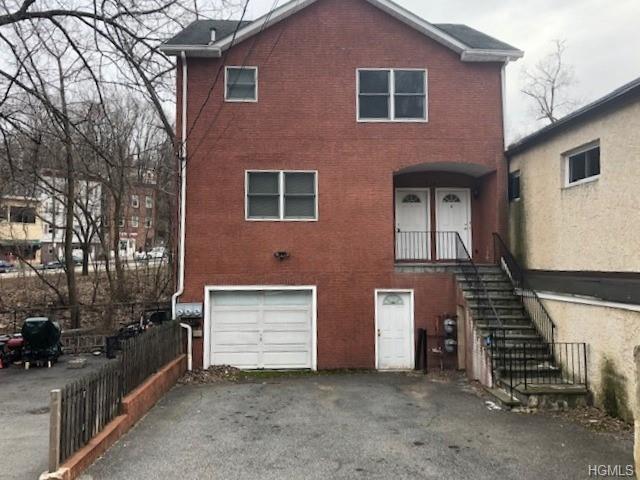 24 Aqueduct Street, Ossining, NY 10562 (MLS #4909170) :: Stevens Realty Group