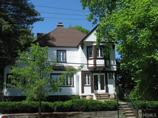 100 Faneuil Place, New Rochelle, NY 10801 (MLS #4909217) :: Mark Boyland Real Estate Team
