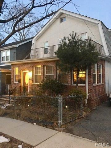 5646 Post Road, Bronx, NY 10471 (MLS #4909236) :: Mark Boyland Real Estate Team