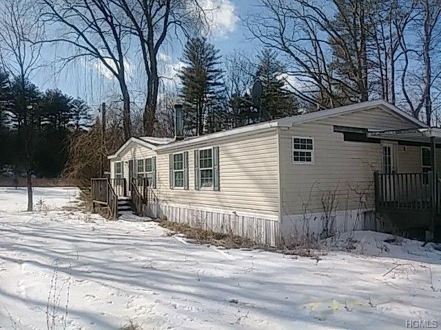 154 Stony Kill Road, Accord, NY 12404 (MLS #4910883) :: Mark Seiden Real Estate Team