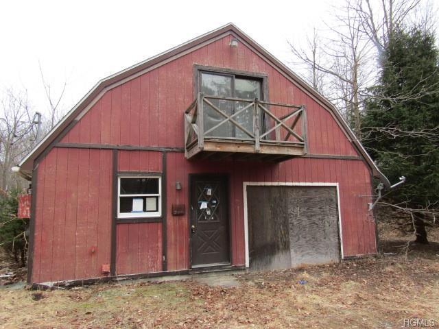 926 N Quaker Lane, Staatsburg, NY 12580 (MLS #4911138) :: Mark Seiden Real Estate Team
