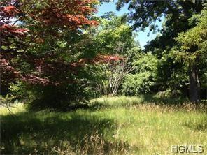 550 Rock Cut Road, Walden, NY 12550 (MLS #4911362) :: Mark Seiden Real Estate Team