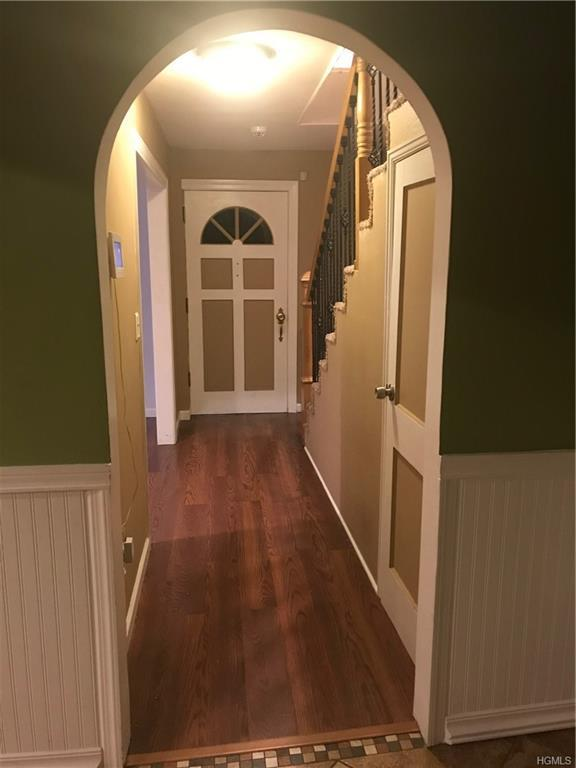 2700 W Main Street, Wappingers Falls, NY 12590 (MLS #4911565) :: Mark Boyland Real Estate Team