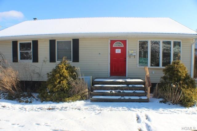 168 Atlantic Avenue, Other, NY 11514 (MLS #4911863) :: Mark Seiden Real Estate Team