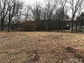 143 Old Minisink Trail, Goshen, NY 10924 (MLS #4913471) :: Mark Seiden Real Estate Team