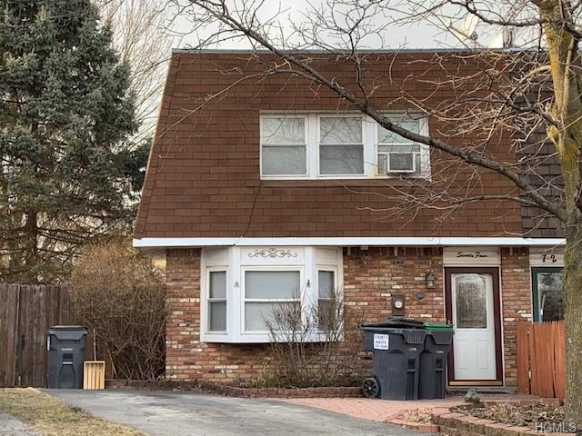 74 Sarah Lane, Middletown, NY 10941 (MLS #4913744) :: Mark Seiden Real Estate Team