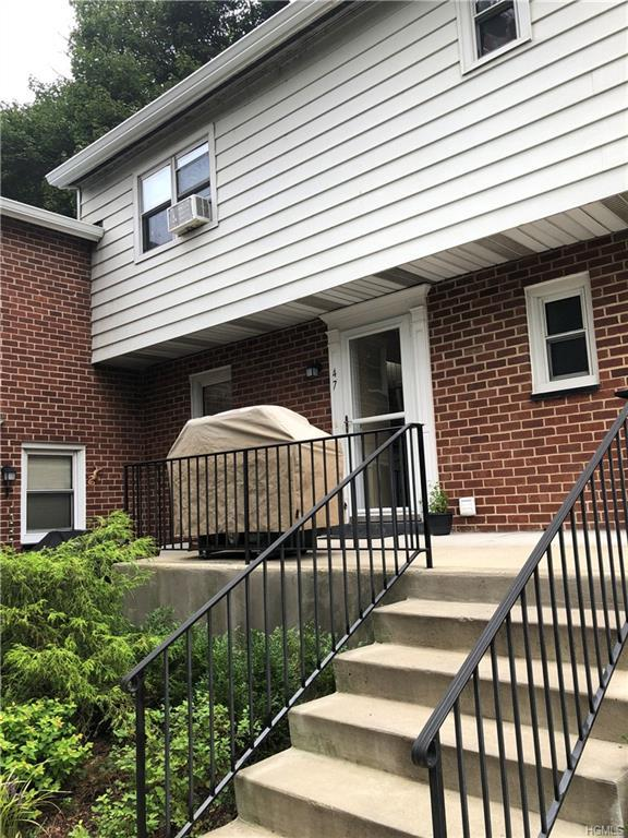 47 Charter Circle #47, Ossining, NY 10562 (MLS #4913788) :: Mark Seiden Real Estate Team