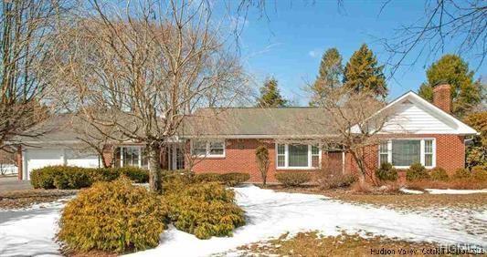 119 Chapel Hill Road, Highland, NY 12528 (MLS #4914295) :: Mark Seiden Real Estate Team