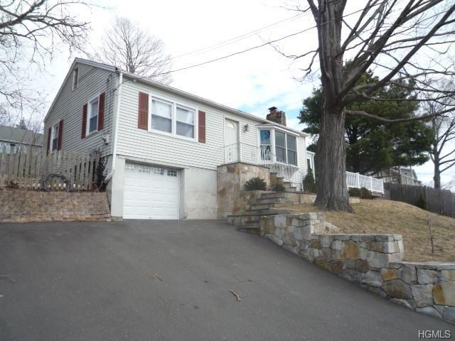 69 S Lakeshore Drive, Call Listing Agent, CT 06804 (MLS #4914528) :: Mark Seiden Real Estate Team