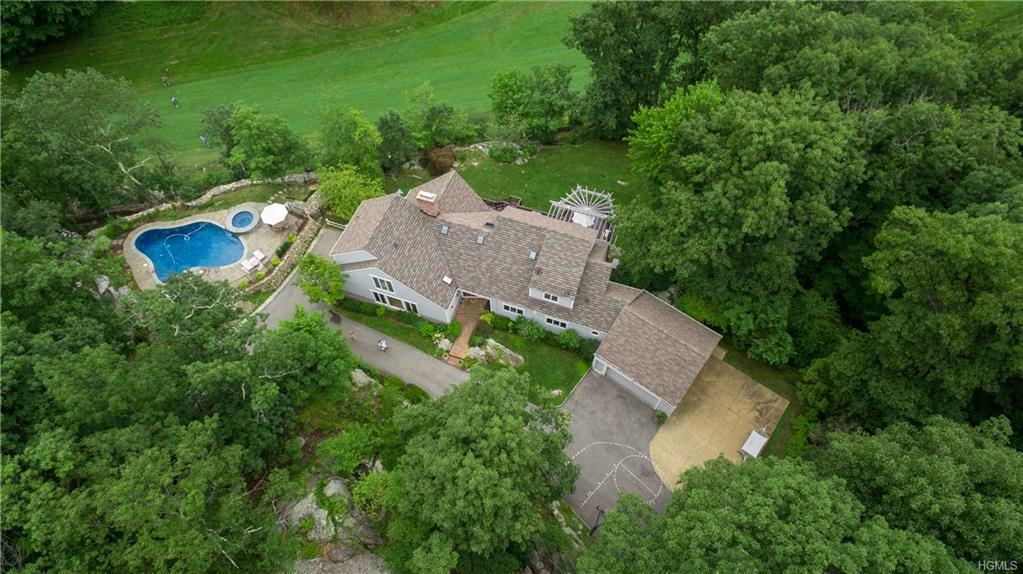 47 Whippoorwill Xing - Photo 1