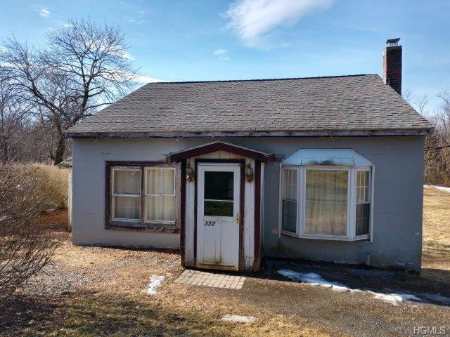 322 Noxon Road, Poughkeepsie, NY 12603 (MLS #4914834) :: Mark Seiden Real Estate Team