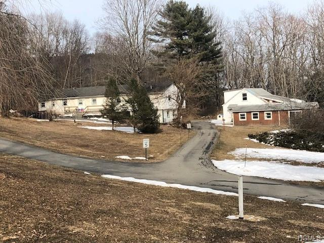 677-679 Butts Hollow Road, Dover Plains, NY 12522 (MLS #4914906) :: Mark Seiden Real Estate Team