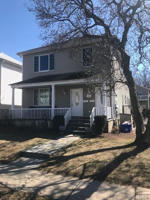 10 Woodside Avenue, West Harrison, NY 10604 (MLS #4915074) :: Marciano Team at Keller Williams NY Realty