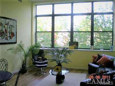 65 Mckinley Avenue C2-1, White Plains, NY 10606 (MLS #4916020) :: William Raveis Legends Realty Group