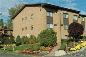 9 Charles Lane 1E, Pomona, NY 10970 (MLS #4916078) :: William Raveis Baer & McIntosh