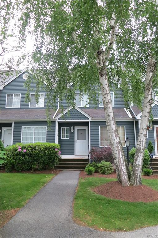 1105 Scarborough Drive, Brewster, NY 10509 (MLS #4916174) :: Mark Seiden Real Estate Team