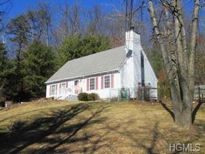 126 Peenpack Trail, Huguenot, NY 12746 (MLS #4916354) :: Mark Seiden Real Estate Team