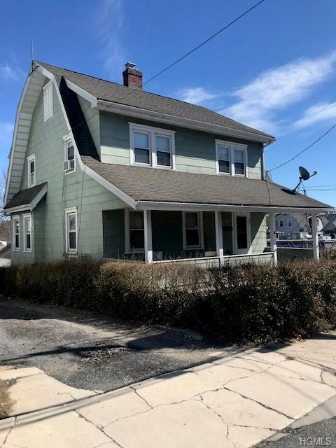 549 Willett Avenue, Port Chester, NY 10573 (MLS #4916592) :: Mark Boyland Real Estate Team