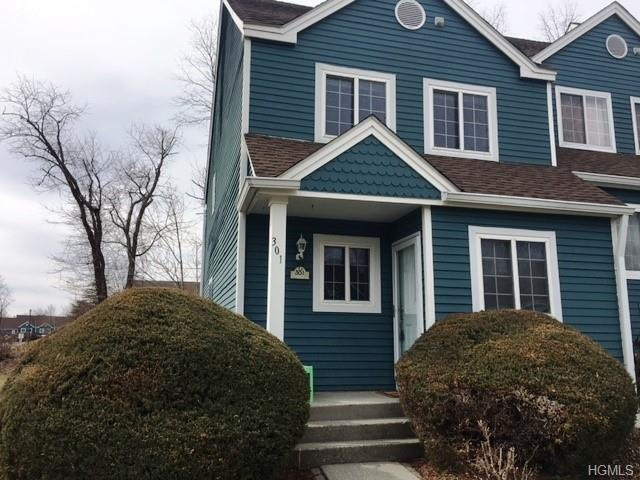 301 Ashbury Way, Brewster, NY 10509 (MLS #4916768) :: William Raveis Legends Realty Group