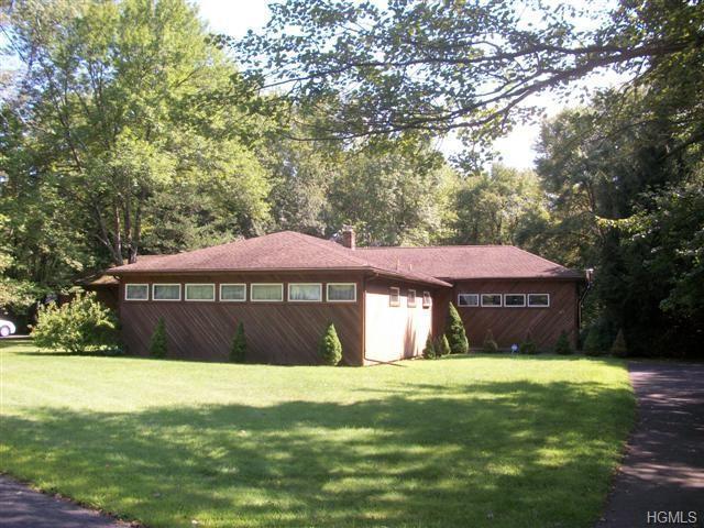37 Little Pond Road, Hurleyville, NY 12747 (MLS #4916856) :: Stevens Realty Group