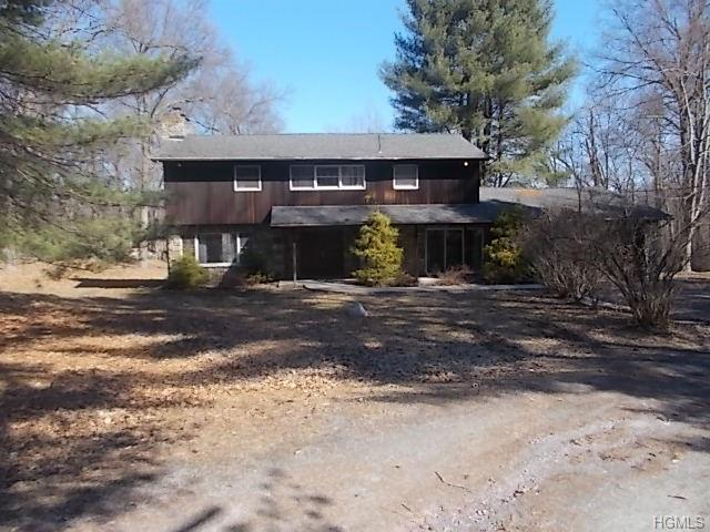 17 Penny Lane, Blooming Grove, NY 10914 (MLS #4917150) :: William Raveis Baer & McIntosh