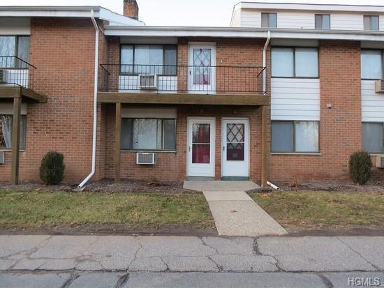 84 Inwood Road, Middletown, NY 10941 (MLS #4917825) :: Shares of New York