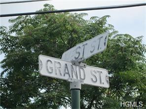 28 West Street, Goshen, NY 10924 (MLS #4919113) :: William Raveis Baer & McIntosh