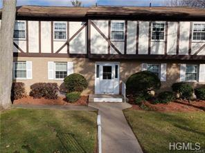94 Parkside #94, Suffern, NY 10901 (MLS #4919233) :: Shares of New York
