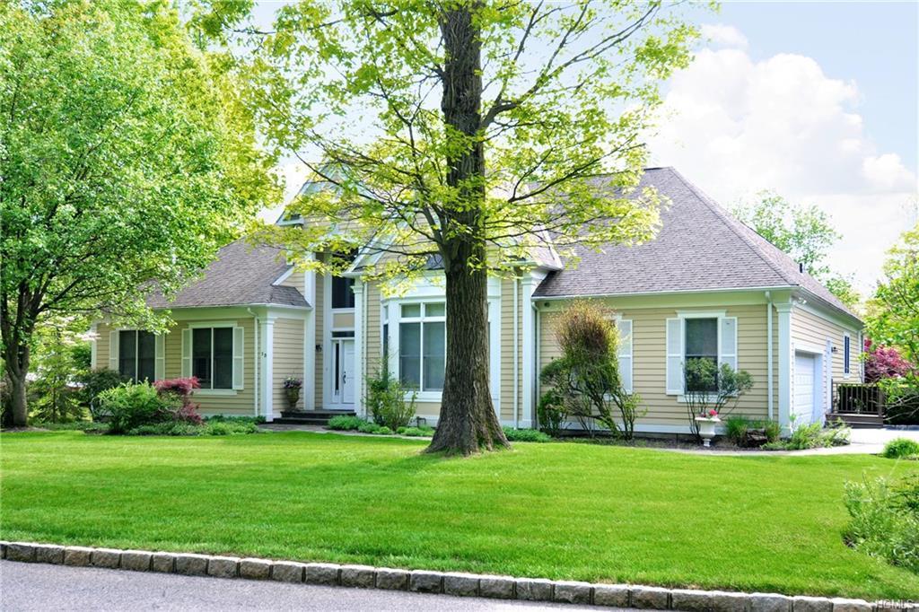 13 Manor Pond Lane - Photo 1