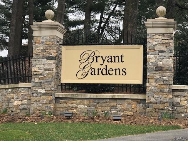 175 Bryant Unit 2C, White Plains, NY 10605 (MLS #4919647) :: William Raveis Baer & McIntosh