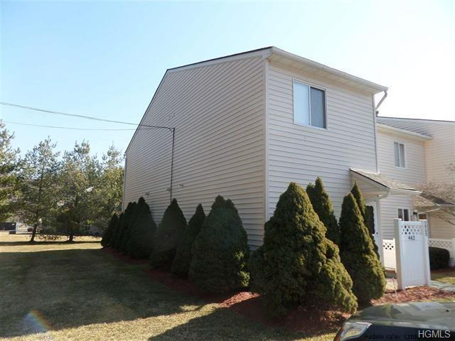 442 Gregory Court, Highland, NY 12528 (MLS #4920706) :: William Raveis Legends Realty Group
