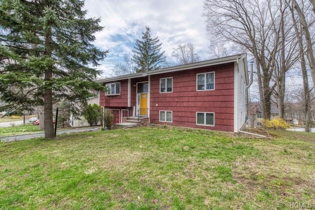 711 Abbey Lane, Valley Cottage, NY 10989 (MLS #4920889) :: William Raveis Baer & McIntosh