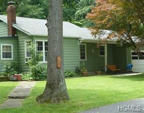 808 Forest Glen Road, Monroe, NY 10950 (MLS #4921913) :: Mark Seiden Real Estate Team