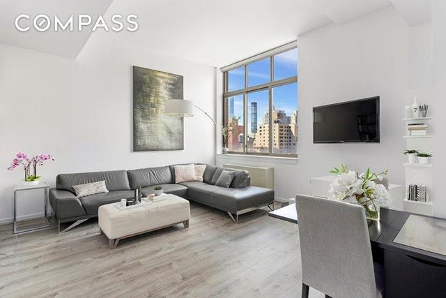 250 E 30th Street Phc, New York, NY 10016 (MLS #4921952) :: William Raveis Legends Realty Group