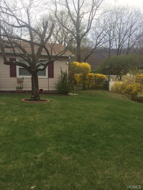 11 Victor Avenue, Haverstraw, NY 10927 (MLS #4922033) :: Mark Boyland Real Estate Team