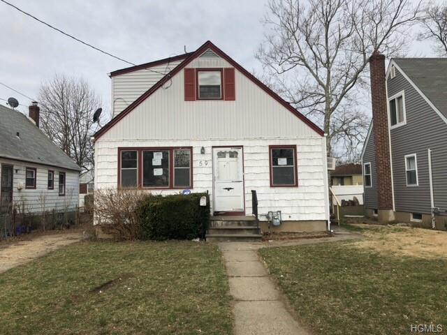59 Virginia Avenue, Call Listing Agent, NY 11550 (MLS #4922060) :: William Raveis Legends Realty Group