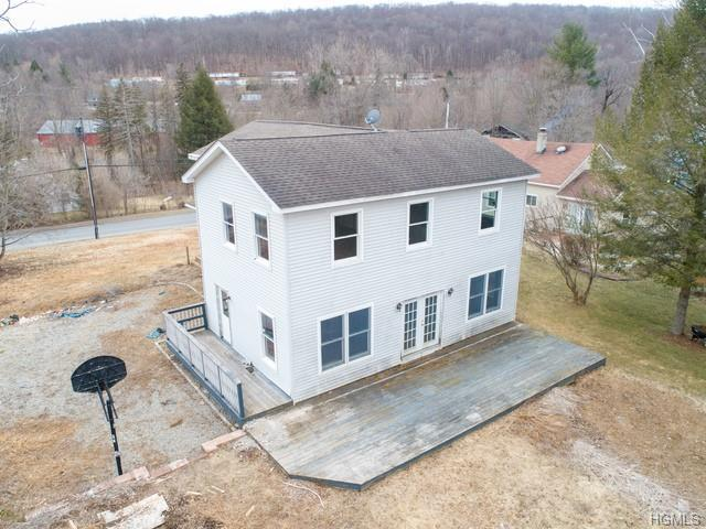 41 Beilke Road, Millerton, NY 12546 (MLS #4922136) :: Mark Boyland Real Estate Team