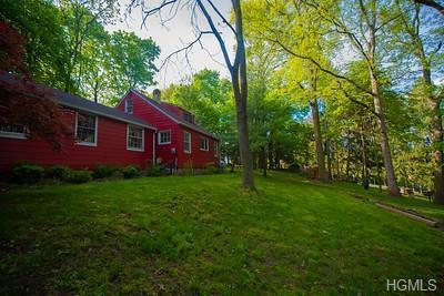 5 Garber Hill Road, Blauvelt, NY 10913 (MLS #4922216) :: Mark Boyland Real Estate Team