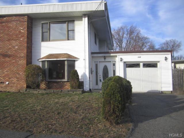 112 Benson Street, West Haverstraw, NY 10993 (MLS #4922501) :: William Raveis Baer & McIntosh