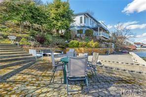 88 River Road, Nyack, NY 10960 (MLS #4922579) :: William Raveis Baer & McIntosh
