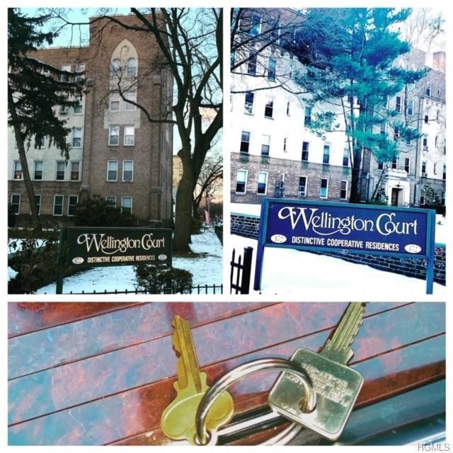 472 Gramatan Avenue J1, Mount Vernon, NY 10552 (MLS #4922933) :: William Raveis Legends Realty Group