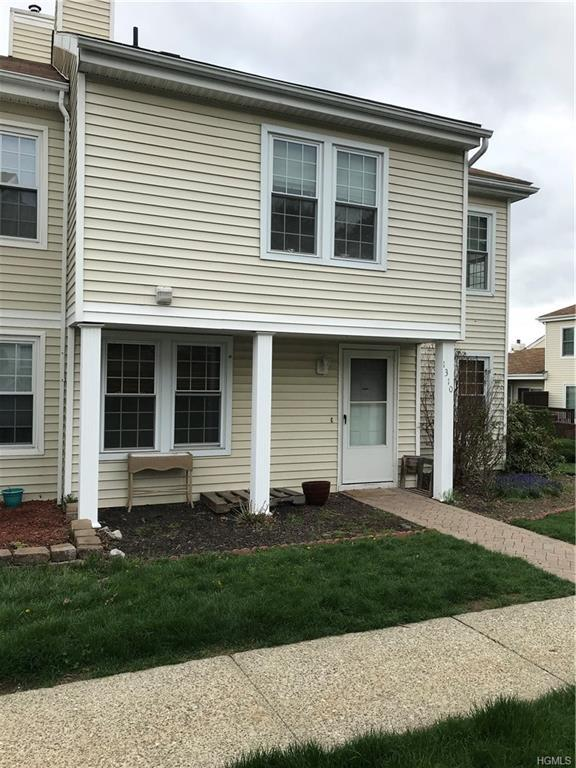 1310 Whispering Hills, Chester, NY 10918 (MLS #4922997) :: William Raveis Legends Realty Group